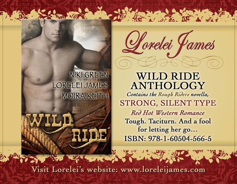 WildRidepostcard