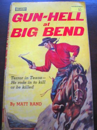 Gun Hell