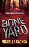 Boneyardweb
